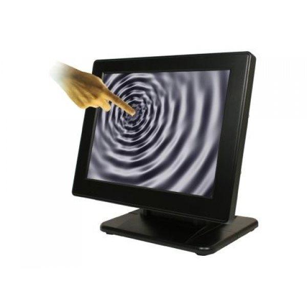 touchscreen 17 zoll
