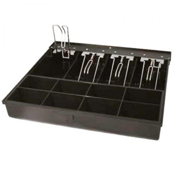 zus tzlicher einsatz f r one touch lade. Black Bedroom Furniture Sets. Home Design Ideas