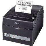 Citizen CT-S310II, Thermobondrucker