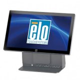 Elo TouchSystems 15E1, Kasse Windows PosReady 2009