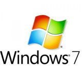Windows 7 Prof. (32-Bit) vorinstalliert