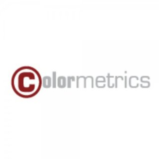 Colormetrics Expansion-Cover, Bat., MKL, 2D, NFC