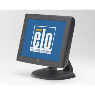 Elo 1215L Touchmonitor, 12 Zoll