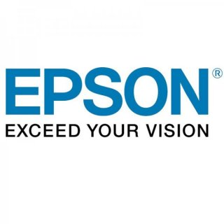 Epson powered USB Kabel 1,2m