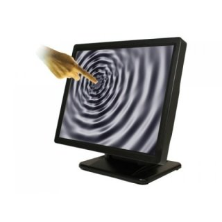 Touch Monitor ART MT-1900, 19 Zoll