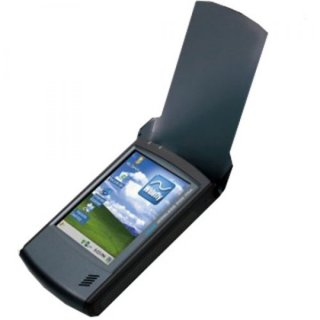 Widefly WF 35 II Wireless POS PDA