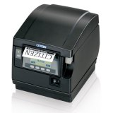 Citizen CT-S851 Thermobondrucker