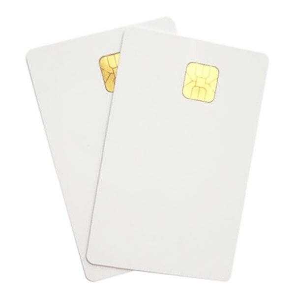 chipkarte 2kbit 100er pack