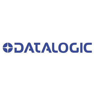 Datalogic USB-Kabel certified