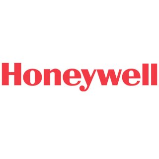 Label Dispenser für Honeywell PC23d