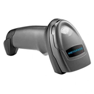 Metapace MP-28 Barcodescanner